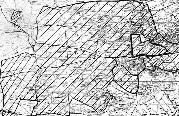 1779_05-map