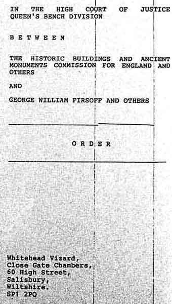 1779_11-order