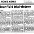 beanfield-2