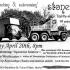 stonehenge-beanfield-sumac-apr05