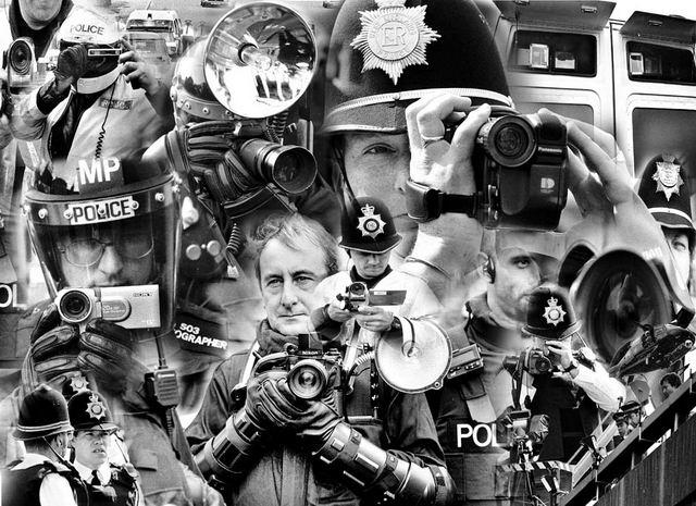 surveillance-bw-1