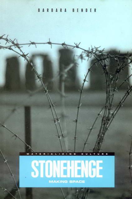 stonehenge-bender-1