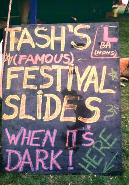 tashs-slide-board-slide