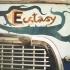 ecstasy-bus
