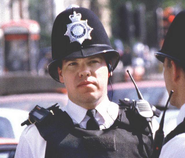 sgt-c0-996-sulley-met-police