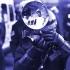 1425_31bw-bluexhatch
