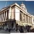 joiner_nttm-cityhall