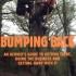 bumping-back-1