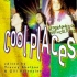 cool-places