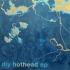diy-hothead-ep-1