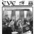 festival-eye-1988-front-cover