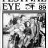 festival-eye-1989-front-cover