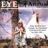 festival-eye-2003-front-cover