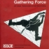 gathering-force-cover