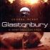 glastonbury_mckay1