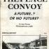 peace-convoy-report-1