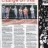 peace-news-ratcliffe-power-station-case