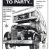 right-to-party-issue-2-1-truck-cover