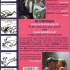 schnews-book-1999-2