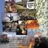 schnews_book2003_2