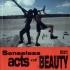 senseless-acts-of-beauty