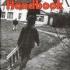 squatters-handbook-10