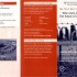 stonehenge-reading-univ-flyer-1