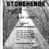 stonehenge-solstice-ritual-03