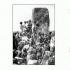 stonehenge-solstice-ritual-16