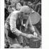 stonehenge-solstice-ritual-20