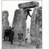 stonehenge-solstice-ritual-26