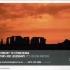 stonehenge-tourist-ad