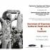 stonehenge-tourist-conf-flyer-1