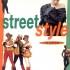 street-style-1