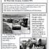 tat-leaflet-1