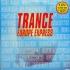 trance-europe-1