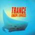trance-europe-2