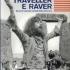 traveller-e-raver