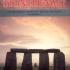 who-owns-stonehenge-1