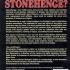 who-owns-stonehenge-2