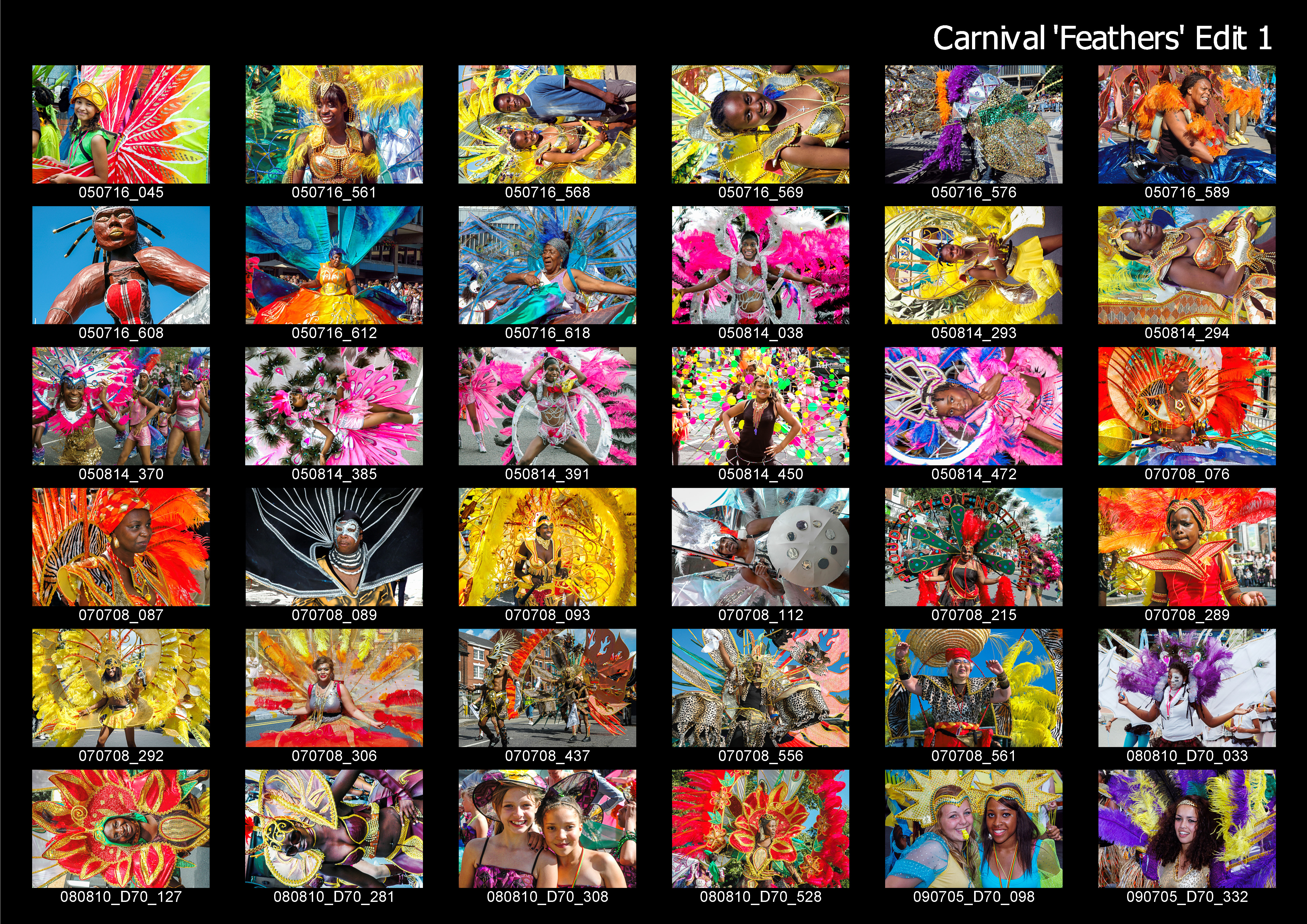 Carnival 'Feathers' Edit 1_Page_1