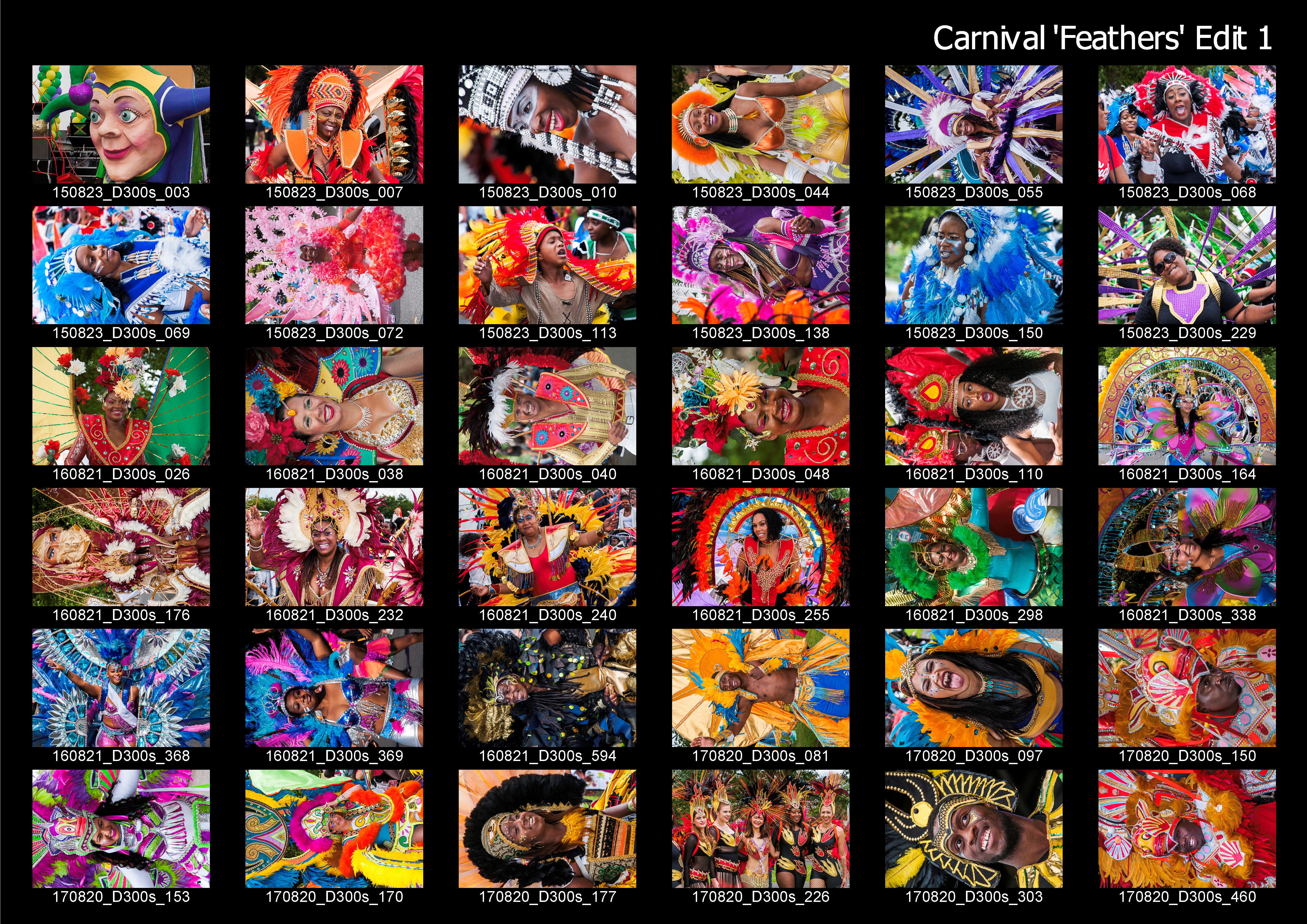 Carnival 'Feathers' Edit 1_Page_6