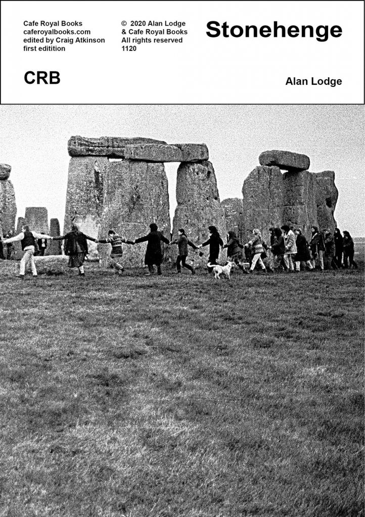 This image has an empty alt attribute; its file name is Stonehenge-CRB-version-36p-Cover-722x1024.jpg