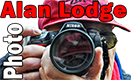 Alan Lodge : Photographer
